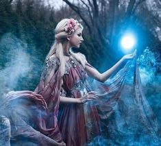 Beautiful fantasy art, beautiful fairies, high fantasy, fantasy world Beautiful Fantasy Art, Beautiful Fairies, High Fantasy, Medieval Fantasy, Fantasy Inspiration, Character Inspiration, Fairy Photoshoot, Fairy Photography, Fairytale Fantasies