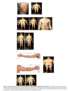Punctual Cupping Points Chart Pdf 2019 Blood Cupping, Hijama Cupping, Cupping Therapy, Massage Therapy, Pressure Points Chart, Pressure Points For Headaches, Pilates Fitness, Pilates Workout, Hijama Points