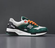 New Balance 1600-Racing Pack