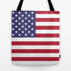 #flag #USA