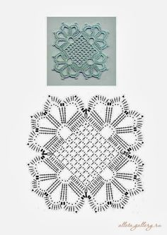 Crochetemoda: Casaqueto de Crochet