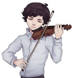Young Sherlock OHMIGOD IF THIS BOY WERE TO WALK INTO MY CLASS WHEN SCHOOL STARTS NO MATTER HOW SHERLOCK IDIOTIC AND RUDE HE GOT I WOULD HAVE A CRUSH. THAT'S IT. THAT'S ALL I CAN SAY.<--- I second that