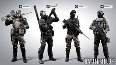 Battlelog is a free social platform that ties into Battlefield 4 and Battlefield 3 and lets you socialize, track stats, plan your next game, and more from your web browser! Battlefield 4, Battlefield Hardline, 4 Wallpaper, Computer Wallpaper, Future Soldier, Game Character Design, Character Ideas, Character Concept, Character Art