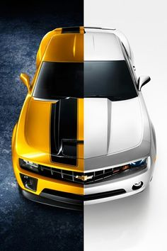 """Excellent """"sporty auto"""" detail is readily available on our site. Take a look and you will not be sorry you did Camaro Concept, Concept Cars, Windows Mobile, Transformers Cars, Buick, Fancy Cars, Sweet Cars, Chevrolet Camaro, Corvette"""