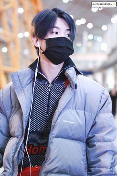 Huang justin~