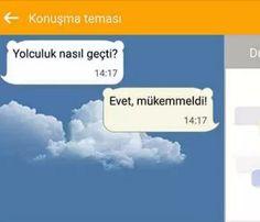 Mesajlaşma (Konuşma) Temasını Değiştirme (Android)