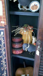 C & C Furnishings: FALL HAS ARRIVED! Autumn Display, Fall Displays, Berry Garland, Fall Crafts, Wood Crafts, Lanterns, Berries, Candles, Celebrations