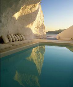 Greece ...... dreamy honeymoon