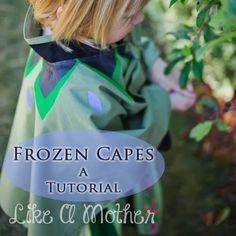 cape tutorial.jpg