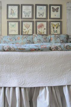 380 best painter s drop cloth projects images on pinterest fabrics