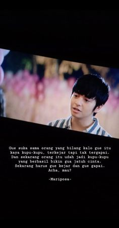 Text Quotes, Qoutes, Life Quotes, Korean Drama, Captions, This Or That Questions, Bts, Movie, Iphone