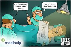 Afrikaans, Out Loud, Language, Inspirational Quotes, Comics, Memes, Funny, Hand Luggage, South Africa