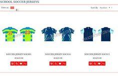 ACsportswear News | Online Sportwear Store in Australia for Men
