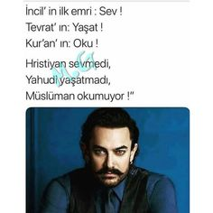 Discover recipes, home ideas, style inspiration and other ideas to try. Aamir Khan, Selfie Poses, Just Me, Videos Funny, Movie Quotes, Words Quotes, True Stories, Cool Words, Karma
