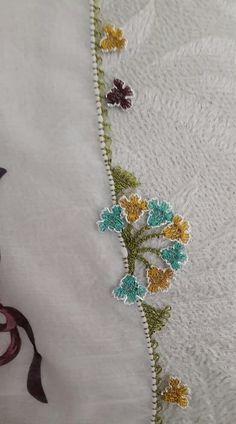 Point Lace, Asd, Needlepoint, Tatting, Diy And Crafts, Embroidery, Stuff To Buy, Herb, Bobbin Lace