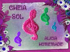 Cum se face CHEIA SOL  din elastice loom TUTORIAL (RO)- DIY Rubber Bands, Crochet Necklace, Homemade, Face, Youtube, Home Made, The Face, Faces, Youtubers