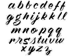 tombow letter - Buscar con Google