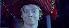 "Remember Jeremy Sumpter From ""Peter Pan""? You Have to See What He Looks Like All Grown Up!  - Seventeen.com"