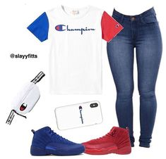 View other great ideas about Styles clothes, Spoils outfits and Female styles. Nike Outfits, Baddie Outfits Casual, Swag Outfits For Girls, Cute Teen Outfits, Cute Outfits For School, Teenage Girl Outfits, Cute Comfy Outfits, Girls Fashion Clothes, Sporty Outfits