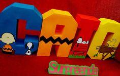 festa do snoopy - Pesquisa Google