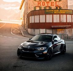 Owner BMW Competition _________________________ by Lyfe: Featuring You Audi, Porsche, Lamborghini Cars, Bmw Cars, Mercedes Amg, Volkswagen, Bmw M Power, Bmw M2, Car Mods