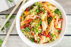 Chicken Teriyaki Stir Fry Recipe With Cabbage. Stir Fried Japanese Eggplant And Cabbage Recipe Savory . Spicy Orange Chicken Stir Fry Recipe RecipeTips Com. Stir Fried Cabbage Recipes, Cabbage Stir Fry, Chicken And Cabbage, Stir Fry Recipes, Salad Recipes, Healthy Recipes, Ww Recipes, Chicken Salad, Pasta Recipes