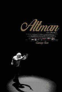 """""""affectionate, but still unfulfilling """" Read Paul's review of #Altman"""