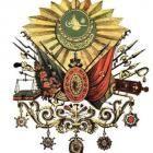 bij les 3: Het Ottomaanse Rijk - Een rijk van drie continenten