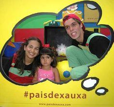 PAÍS DE XAUXA. L'ARMENTERA. FOTO NUVOLET. Festa Major 2015 #paisdexauxa