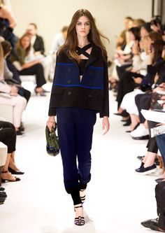 http://www.fashionsnap.com/collection/sonia-rykiel/2015ss/gallery/index30.php