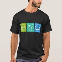 Mens Shirt LookPink Dont Make Me Use My Dance Teacher Voice Shirt Tee Shirt