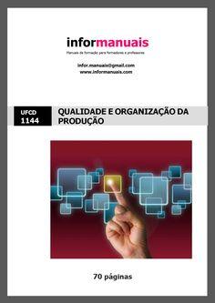 Encomende já: infor.manuais@gmail.com Professor, Games, Crafts, Teacher, Gaming, Spelling