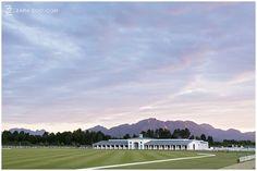 Cape Town Wedding Venues, James Bond Style, Greek Wedding, Wedding Entertainment, Zara, Polo, Wedding Ideas, Entertaining, Website