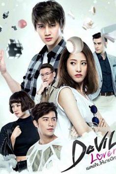 25 Best Thailand Drama Movie Images Thai Drama Thailand Novels