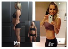 The professional chef I have teamed up with has dedicated the better part of her entire life to delicious fat-burning cooking with AL. Kayla Itsines Review, Weight Loss Motivation, Fitness Motivation, Bikini Body Guide, Fit Board Workouts, Bodybuilding Workouts, The Bikini, Gym Rat, Transformation Body