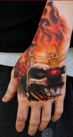 Hand Tattoo Photos, Best Hand Tattoo, Hand Tattoo Video, Hand Tattoo Images, Hand Tattoo Pictores, Hand Tattoo Desing, Hand Tattoo Gallery, Hand Tattoo Photos for men