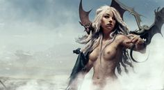 mother_of_dragons_final_by_nicolassiner.jpg (2067×1132)