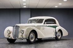 Delahaye 135 M cabriolet 1938 ✏✏✏✏✏✏✏✏✏✏✏✏✏✏✏✏ AUTRES VEHICULES - OTHER VEHICLES ☞ https://fr.pinterest.com/barbierjeanf/pin-index-voitures-v%C3%A9hicules/ ══════════════════════ BIJOUX ☞ https://www.facebook.com/media/set/?set=a.1351591571533839&type=1&l=bb0129771f ✏✏✏✏✏✏✏✏✏✏✏✏✏✏✏✏