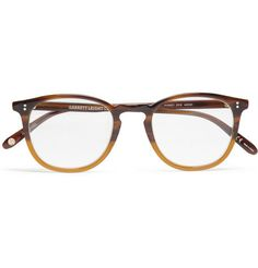 cute hipster glasses