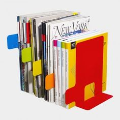 Index bookend - MoMA Store