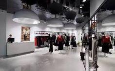 Image result for fashion shop facade