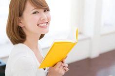 本を読む女子 - Google 検索