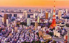 Visita guiada a Tokio. Harajuku, Shibuya y Omotesando. Conocer Tokio con un guía privado. Vita los barrios de Tokio. Mejor precio. Economico y recomendable. New York Skyline, Harajuku, Tours, Travel, The Neighbourhood, Getting To Know, Voyage, Viajes, Traveling