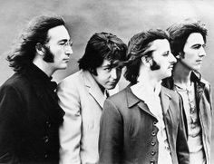 The Beatles: How They Started -- The Beatles history is officially traceable to when the band was formed in 1960 | The fact that we're still hearing and reading about them today is a testament to their unending glory and continuing legacy | Read more about the history of the Beatles here at beatlesfansunite.com | Join for free and vote for your favorite Beatles.