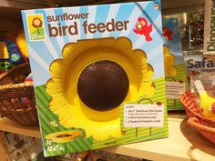 Know a budding ornithologist or an avian admirer? We've got something for any kind of bird lover in our Excavations museum store!