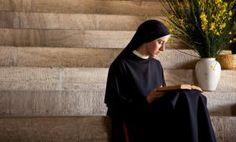Called-to-Prayer.