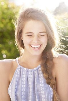 8 Best Tooth Whitening In Delhi Images Tooth Bleaching Dental