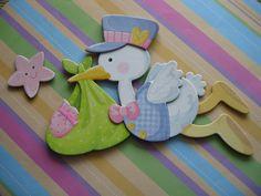 Frame Crafts, Wood Crafts, Paper Crafts, Diy Crafts, Storch Baby, Kids Punch, Baby Shawer, Camo Baby, Baby Gap