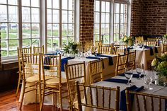 Photo from Shelnutt/Reynolds wedding at Historic Rice Mill in Charleston, SC. Rick Dean Photography