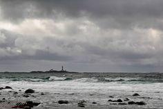 Bybergsanden by Studio Toffa Photography, via Flickr